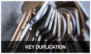key-duplication-service